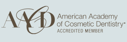 american academy of cosmectic dentistry